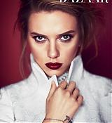 Scarlett_2.jpg